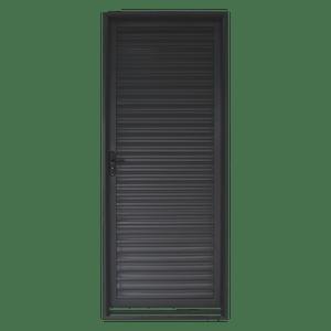 Porta-de-Giro-Napoles-Aco-D215X85CM-Primer-MGM