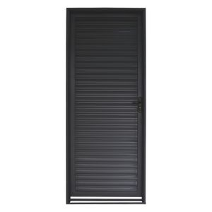 Porta-de-Giro-Napoles-Aco-E215X85CM-Primer-MGM