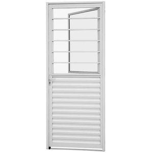 Porta-Aluminio-Com-Postigo-Alumislim-D215X315X87-Branco-Sasazaki