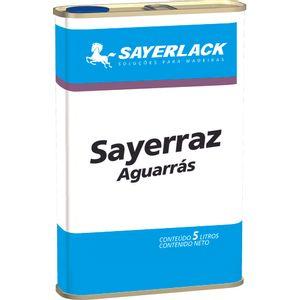 Aguarras-Solvente-5L-Renner-Sayerlack
