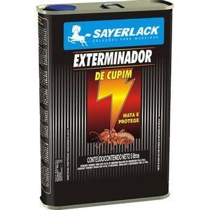 Exterminador-de-Cupim-5L-Renner-Sayerlack