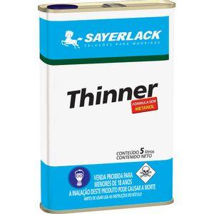 Thinner-Profissional-5L-Renner-Sayerlack