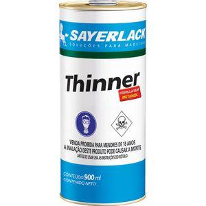 Thinner-Profissional-900ml-Renner-Sayerlack