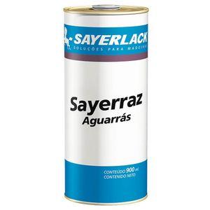 Aguarras-Solvente-900ml-Renner-Sayerlack