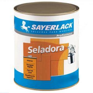 Selador-Para-Madeira-Extra-900ml-Renner-Sayerlack