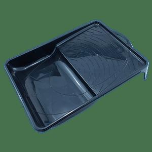 Bandeja-Plastica-2304-150-Tigre