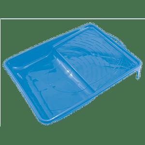 Bandeja-Plastica-2306-230-Tigre