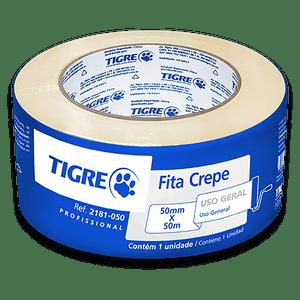 Fita-Crepe-50MMX50M-Tigre