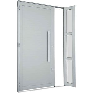 Porta-de-Aluminio-Alumifort-E216X54X120-Branco-Sasazaki