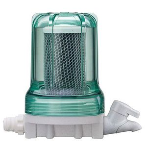 Filtro-Bella-Fonte-Verde-3M