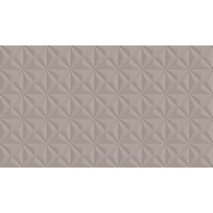 Revestimento-Biancogres-Stelle-Fendi-Retificado-32x60cm