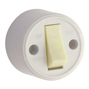 Interruptor-Simples-10A-250V-Cinza-Fame