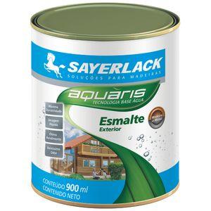 Esmalte-Base-Agua-Aquaris-Branco-Fosco-900ml-Renner-Sayerlack