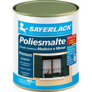 Esmalte-Sintetico-Poliesmalte-Brilhante-Branco-Premium-900ml-Renner-Sayerlack