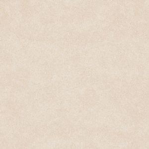 Piso-Biancogres-Porfido-Chiara-60x60cm
