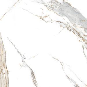 Porcelanato-Biancogres-Calacata-Oro-Lux-90x90cm
