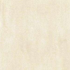 Porcelanato-Biancogres-Cemento-Avorio-60x60cm