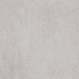 Porcelanato-Biancogres-Cemento-Grigio-60x60cm