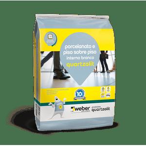 Argamassa-Interno-Branco-Para-Porcelanato-e-Piso-S--Piso-20kg-Quartzolit