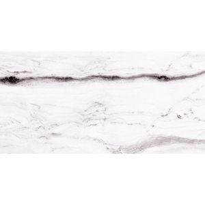 Porcelanato-Biancogres-Panda-527x105cm