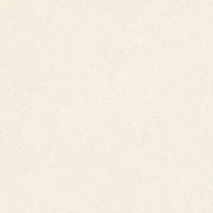 Porcelanato-Biancogres-Trento-Bianco-Polido-62x62cm