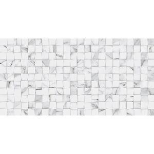 Revestimento-Biancogres-Quantum-Carrara-45x90cm