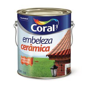 Tinta-Embeleza-Ceramica-36L-Coral