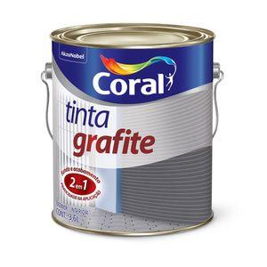 Tinta-Grafite-Cinza-Claro-36L-Coral
