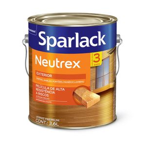 Verniz-Sparlack-Neutrex-Mogno-36L-Coral