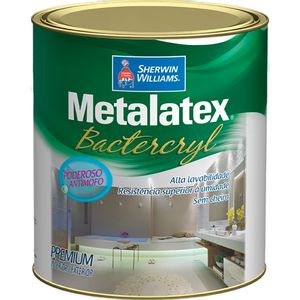 Tinta-Acrilica-Metalatex-Bactercryl-Branco-Acetinado-900ml-Sherwin-Williams