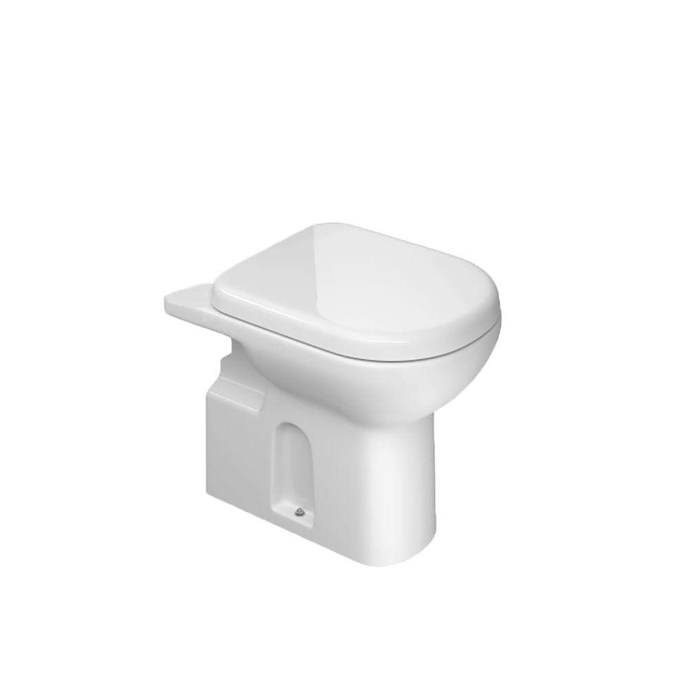 Vaso-Para-Caixa-Acoplada-Vogue-Plus-Conforto-Branco-Deca