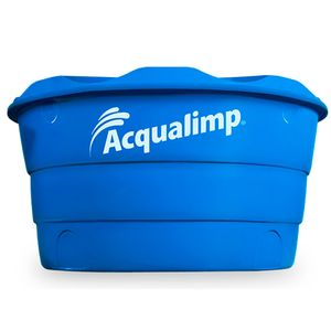 Caixa-D'Agua-Basica-2000L-Acqualimp