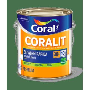 Esmalte-Sintetico-Coralit-Secagem-Rapida-Balance-Brilhante-Amarelo-36L-Coral