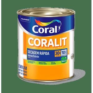 Esmalte-Sintetico-Coralit-Secagem-Rapida-Balance-Brilhante-Tabaco-900ml-Coral