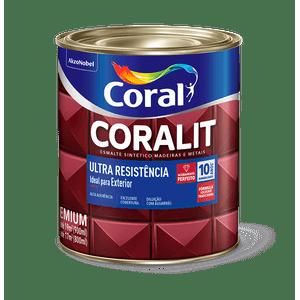 Esmalte-Sintetico-Coralit-Ultra-Resistencia-Fosco-Branco-900ml-Coral