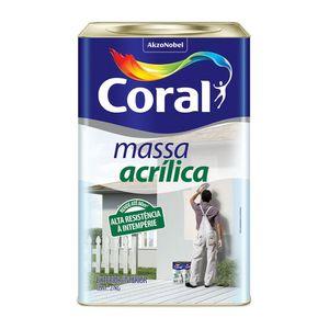 Massa-Acrilica-Branco-27kg-Coral