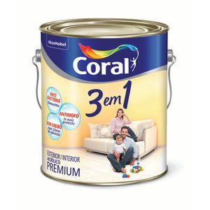 Tinta-Acrilica-Premium-3-em-1-Branco-36L-Coral