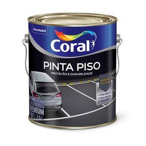 Tinta-Acrilica-Premium-Pinta-Piso-Verde-Quadra-36L-Coral
