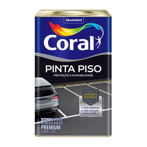 Tinta-Acrilica-Premium-Pinta-Piso-Cinza-Escuro-18L-Coral