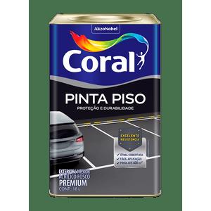 Tinta-Acrilica-Premium-Pinta-Piso-Vermelho-Seguranca-18L-Coral