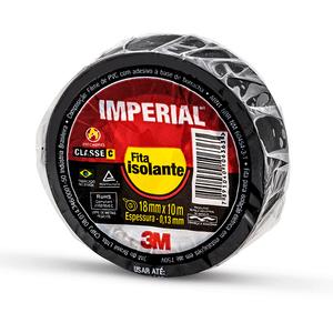 Fita-Isolante-Slim-Imperial-18MMX10M-3M