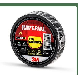 Fita-Isolante-Slim-Imperial-18MMX20M-3M