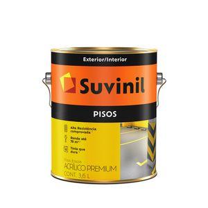 Tinta-Acrilica-Para-Piso-Fosco-Concreto-36L-Suvinil