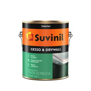 Tinta-Acrilica-Para-Gesso---Drywall-Fosco-Branco-36L-Suvinil