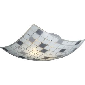 Plafon-Paulistinha-30cm-Bronzearte