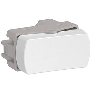 Modulo-Interruptor-Simples-Miluz-10A-Schneider