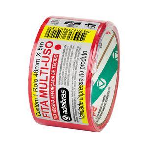 Fita-Adesiva-Multiuso-Vermelha-Silver-Tape-48x5-Adelbras