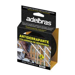 Fita-Adesiva-Anti-Derrapante-Preta-50x5-Adelbras
