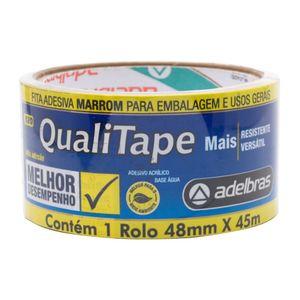 Fita-Adesiva-Qualitape-Marrom-48x45-Adelbras