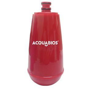 Refil-Acqua-Colors-Vermelho-Acquabios